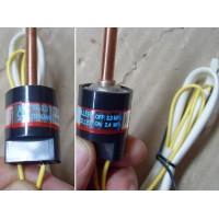 Датчик высокого давления YK-3.3(OFF-3.3MPA ON-2.4MPA)