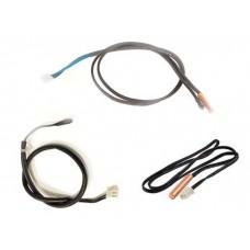 Sensor Chigo 000560