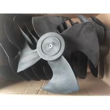Вентилятор для сплит системы 400х120 мм