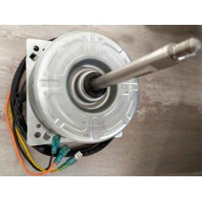 Motor 4681A20013K наружного блока для кондиционера Lg