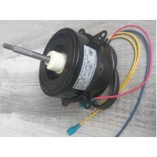GAL6P23A-KWD-B Galanz  мотор кондиционера