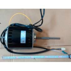 YSK180-4P 180W 1.55A LRA2.25A