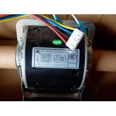 YSK120-180-4PB 180W 1.A 8MF/450V