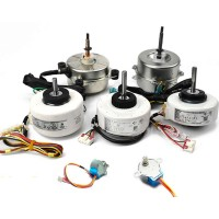 Электромотор для HWRAC-14BH4 906