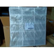 фильтр сплит системы 325Х345 (MS9V -09HRDN1)
