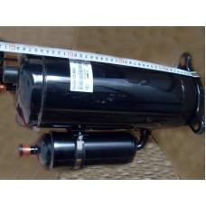 gmcc PH480X3CS-4MU1