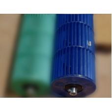 98х655 мм турбина кондиционера