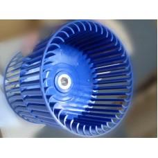 беличье колесо кондиционера 140х150 мм