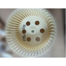 245х203 мм беличье колесо