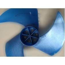 Крыльчатка кондиционера 425х135  мм