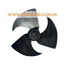 Крыльчатка кондиционера 401х115 мм
