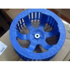 222х95-1 мм беличье колесо