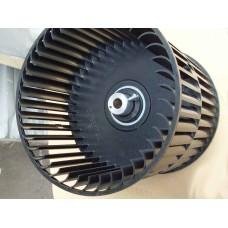 Крыльчатка внутренняя 188х190мм для кондиционера  Ballu, York, Midea, idea