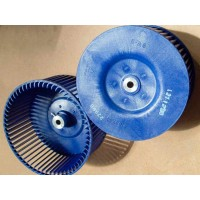 Беличье колесо кондиционера MIDEA 180X85 (ОКНО)(D10)