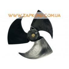 Вентилятор 401*119 мм
