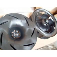 460*128 мм беличье колесо кондиционера