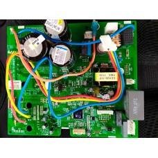 30138096 W819A111 Плата управления кондиционером