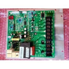 печатная плата DC-SW1C5HP.HTE(V1.0) для инверторного наружного блока кондиционера