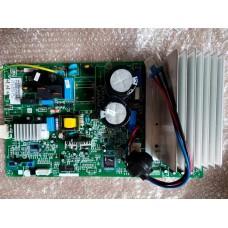 H12WBPC1 инверторная плата кондиционера