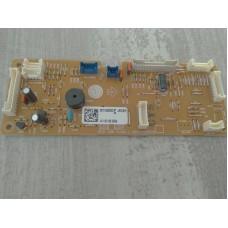 модуль 6871A20803 для LG A09LH1 (LSNH096F1L0)