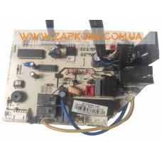 CE-KFR26G/Y-T6(EFT).D.0 плата сплит системы