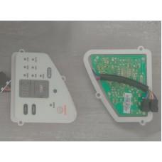 модуль индикации CE-KC25/FY.D.04.XS2.3