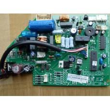 CE-KFR32G/BP2N1Y-GI9B(C2) модуль кондиционера EL-KFR26G/BP2N1Y-A.D.11.NP2-1 [V1.7] 2010.11.20