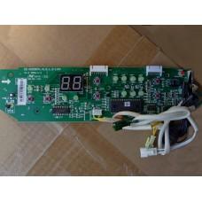 PCB display CE-KCD35Y1/N1-K2(AUT)