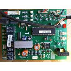 HLR14/A  Электронная плата управления кондиционера