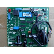 CE-MDVD36G/N1Y-C печатная плата кондиционера