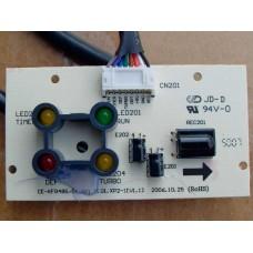 PCB indicator CE-KFR48G/DY-GI1