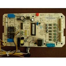 CE-KFR90W/SN1-590T(C2) плата сплит системы