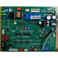 EU-KFR160DL/BP2N1Y-B.D плата кондиционера