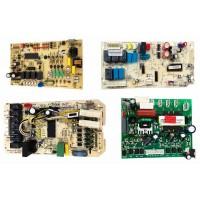 CE-KFR25G/BP2N1Y-GI9B(C2) (ROHS) плата кондиционера