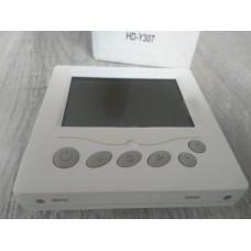 HD-Y307 пульт термостат