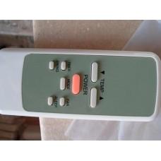 R031D пульт кондиционера