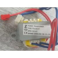 TT2-C35-1F - оригинальный трансформатор для кондиционера