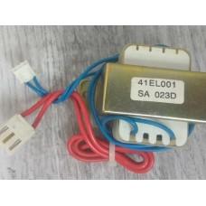 41EL001 SA023D трансформатор