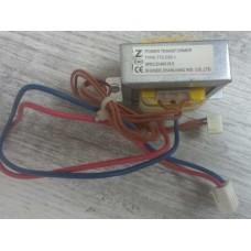 TT2-C50-1 трансформатор кондиционера