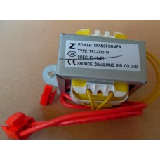 TF2-G30-1F 41Х21 трансформатор