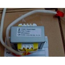 TT2-G80-1 трансформатор