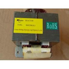 R6025B(AL) реактор