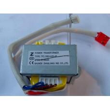 TF2-G60+A30-4F трансформатор