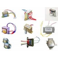 Трансформатор KFR-120LW/SDYY-Q.D.1.2-3a