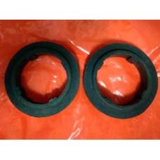резиновая втулка для двигателя кондиционера