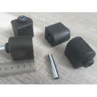 Виброизоляторы для компрессора