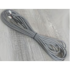 Соединительный кабель кондиционера