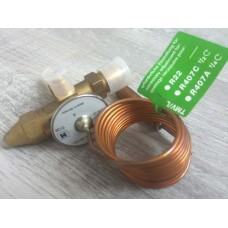 TMVX-00101 Honeywell